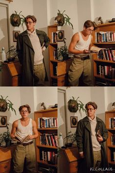 Cole Sprouse ♡ oh my Lord // @starrybeauty