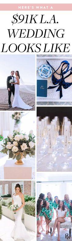 Trendy wedding hairstyles half up half down with veil money ideas - - Myzes Wedding Ceremony Ideas, Wedding Arch Flowers, Wedding Veils, Flowers In Hair, Wedding Bride, Wedding Dresses, Hair Wedding, Wedding Rings, Wedding Guest Makeup