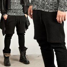 Buy Mens Sweatpants   buy Sweatpants for men online