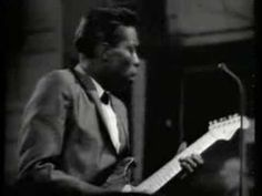 Buddy Guy - Out Of Sight  - 1965