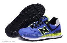 http://www.nikejordanclub.com/new-balance-casual-shoes-women-574-dark-blue-green-black-free-shipping.html NEW BALANCE CASUAL SHOES WOMEN 574 DARK BLUE GREEN BLACK FREE SHIPPING Only $85.00 , Free Shipping!