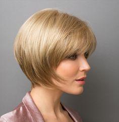 Audrey Wig by Rene of Paris  #gorgeoushair #blackfridaysale #sales