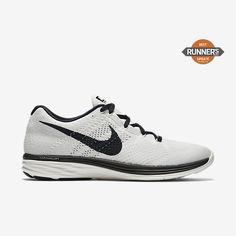 Nouveaux produits cf098 7df0b Nike Flyknit Lunar 3 Lunarepic Flyknit pas cher
