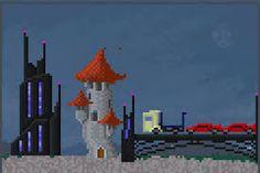 Картинки по запросу pixel art mage