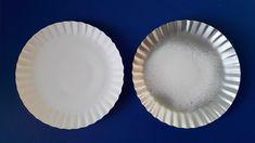 Medale z okazji Dnia Babci i Dnia Dziadka - Pie Dish, Plates, Dishes, Tableware, Kitchen, Licence Plates, Dinnerware, Cooking, Griddles