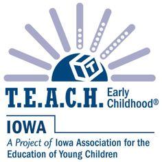 T.E.A.C.H. scholarship