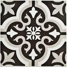 encaustic tile - Google Search