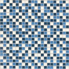 Check out this Daltile product: Athena Mosaics Nautical Breeze AH36