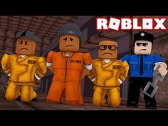 DON'T GET ARRESTED CHALLENGE! (Roblox Jailbreak) Roblox Animation, Roblox Funny, Scary Things, Cool Pins, Ronald Mcdonald, Mickey Mouse, Disney Characters, Fictional Characters, Challenges