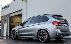 #BMW #F85 #X5 #M #Monster
