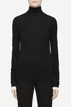 New Arrivals in Women's Apparel, Shoes & Accessories Turtleneck, Clothes For Women, Sweaters, Shopping, Fashion, Outerwear Women, Moda, Fashion Styles, Sweater