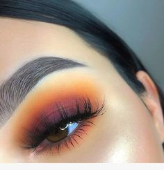 Simple eye make-up tips for beginners who . Simple eye makeup tips for beginners who . Simple eye make-up tips for beginners who . Simple eye makeup tips for beginners who . Makeup Eye Looks, Simple Eye Makeup, Eye Makeup Tips, Makeup Hacks, Smokey Eye Makeup, Skin Makeup, Makeup Inspo, Makeup Ideas, Makeup Tutorials