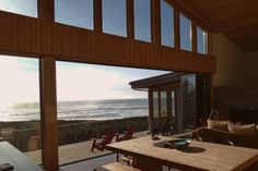 our recommendations | Modern Vacation Home Rentals