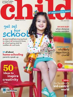 Child India  Magazine - Buy, Subscribe, Download and Read Child India on your iPad, iPhone, iPod Touch, Android and on the web only through Magzter