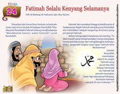 Baca Online Buku 101 Kisah Mukjizat Rasulullah dan Para Nabi KATA BACA Kids Story Books, Stories For Kids, Baca Online, Islam And Science, All About Islam, Learn Islam, Islamic Inspirational Quotes, Antara, Bedtime Stories
