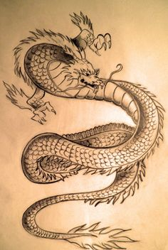 japanese tattoo designs - Google Search