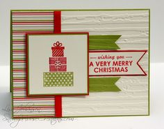 Snowy Moose Creations: Christmas for Friday Mashup