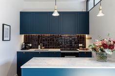 Katarina Bangata 25 | Per Jansson Kylie, Kitchen Remodel, Buffet, Cabinet, Storage, Ikea Pax, Furniture, Kitchen Ideas, Kitchens