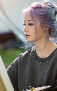Want to see her comeback stage😓 . Kpop Entertainment, Park Ji Yeon, T Ara Jiyeon, Yoona, Beautiful Asian Girls, Girl Photography, Bigbang, Girl Photos, Kpop Girls
