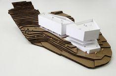 Camilo Mora Carrasquilla School ( Medellín, Antioquia, Colombia) - FP Oficina de Arquitectura
