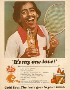 """Gold Spot - the orange drink, or the catchy line """"the zing thing""""! Vintage Prints, Vintage Ads, Vintage Posters, Old Advertisements, Advertising, India Poster, Vintage India, Indian Prints, Childhood Days"""