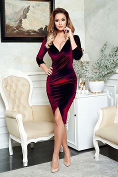 Best Cocktail Dresses For Every Occasion Elegant Dresses, Sexy Dresses, Vintage Dresses, Dress Outfits, Evening Dresses, Short Dresses, Fashion Dresses, Dresses For Work, Formal Dresses