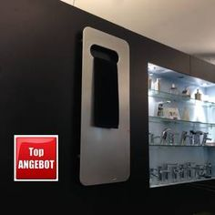 cordivari heizk rper cordivari designheizk rper pinterest heizk rper. Black Bedroom Furniture Sets. Home Design Ideas
