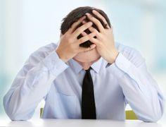 Đi tiểu nhiều lần trong ngày gây nên cho người bệnh nhiều phiền toái, khó chịu, làm biến đổi đời sống cũng như hoạt động của người mắc phải...