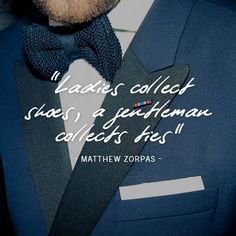 Tommy Hilfiger and The Coveteur have joined forces to capture the style of British Gentleman blogger Matthew Zorpas.