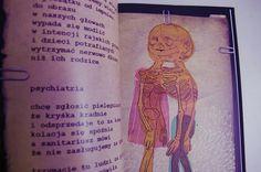 http://zmijowska.pl/inne.html