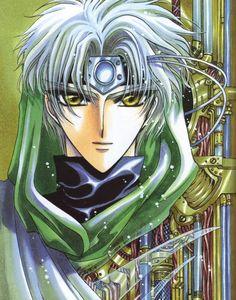 magic knight rayearth, luv d manga, hate d anime :/ *eagle vision* Manga Anime, All Anime, Manga Art, Anime Art, Magic Knight Rayearth, Spice And Wolf, Xxxholic, Familia Anime, Cardcaptor Sakura