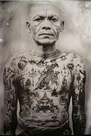 """Résultat de recherche d'images pour """"tatouage début 20ème siècle sur prostituées"""""""