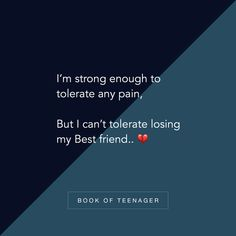 Book Of Teenager ( Best Friend Quotes For Guys, Besties Quotes, I Love You Quotes For Him, Love Yourself Quotes, Mixed Feelings Quotes, Mood Quotes, True Quotes, Dont Judge People Quotes, Teenager Quotes