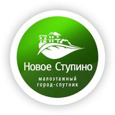 Новое Ступино - первый малоэтажный эко-город в России