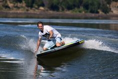 2017 Water Sports Gear Guide: Towables  Gear          Discover all the different types of towable fun there are.     Discover all the different types of towable fun there are.  http://www.boatingmag.com/2017-water-sports-gear-guide-towables?dom=rss-default&src=syn