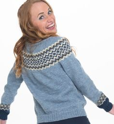 Easy Knitting Patterns for Beginners - How to Get Started Quickly? Easy Knitting Patterns, Get Started, Barn, How To Get, Pullover, Sweaters, Clothes, Fashion, Tall Clothing
