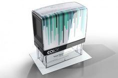 Colop Stempelerzeugung - Printer