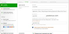 http://www.flowingmotion.jojordan.org/wp-content/uploads/2010/05/posterous-settings.png