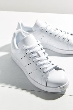 Adidas Originals Stan Smith Eco Sneaker