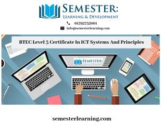 BTEC level 3 courses- ideal mix of IT and Engineering. Some of these units are the same as those in the BTEC Nationals in IT and Engineering, some even appear in both. Learn Art, Computer Network, Career Change, Level 3, Ielts, Certificate, Dip, Engineering, Salsa