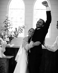 This man & these moments 💕 Captured by // This past 6 months were the easiest most relaxed & enjoyable… Perfect Bride, Perfect Wedding, Dream Wedding, Wedding Day, Wedding Things, Wedding Stuff, Wedding Photography Inspiration, Wedding Inspiration, Courthouse Wedding