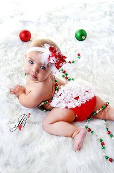 Christmas card :)