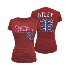 Phillies T Shirt from Target $10