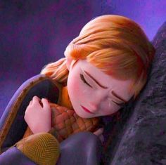 Disney Princess Pictures, Disney Princess Frozen, Princess Anna, Elsa Frozen, Frozen Stuff, Httyd 3, Kristen Bell, Elsa Anna, Olaf