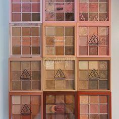 3ce Makeup, Makeup Kit, Makeup Cosmetics, Give It To Me, Make Up, Asian Makeup, Stylenanda, Breakup, Classy