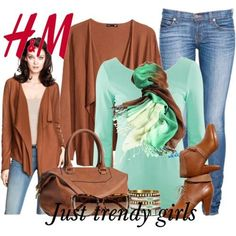 H&m outfits in pastel 10 a