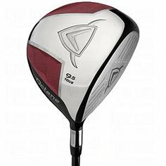 Rh callaway diablo octane tour 9.5 prj x grph r by Callaway. $139.98. Great New Price On Callaway Mens Diablo Octane Tour Drivers! Lighter, faster, stronger, the all-new Diablo Octane Tour Driver is fueled by Forged Composite, a unique new material from Callaway that allows superior distribution of clubhead mass, compared with all-titanium drivers. A lighter clubhead that retains an extremely high moment of inertia, the Diablo Octane Tour Driver powers drives beyond those of ...