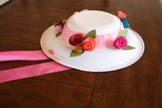 Creative Reader Projects No. 188   Spring & Easter Crafts, Decor & Recipes - bystephanielynn