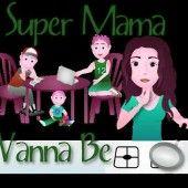 Mamine vodové rožky (fotorecept) - recept | Varecha.sk Fictional Characters, Fantasy Characters