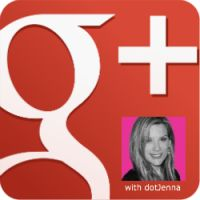 Why You Should Be Using Google+